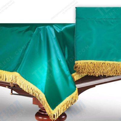 Покрывало для бильярдного стола Премиал 12 футов