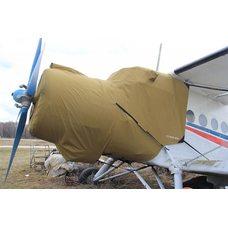 Чехол на кабину самолёта АН-2 (АН-3) «Outdoor»