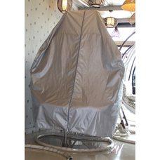 Чехол для подвесного кресла  Арт 5878