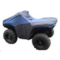 Чехол для транспортировки ATV Stels H/Leopard