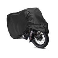 Чехол для мотоцикла BMW R1200RT