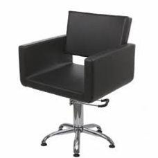 Чехол защитный для парикмахерского кресла Бостон
