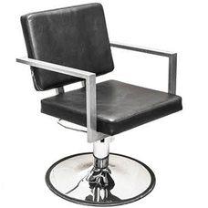 Чехол защитный для парикмахерского кресла Брут