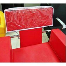 Чехол защитный ПВХ на кресло