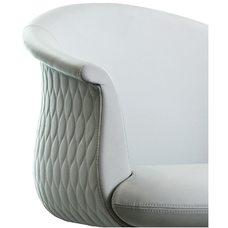 Чехол на кресло Mimi