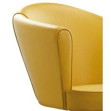 Чехол на кресло Musette