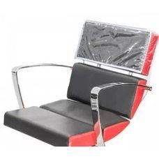 Чехол защитный для парикмахерского кресла Лига