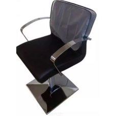 Чехол защитный для парикмахерского кресла Инекс