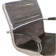 Чехол защитный для парикмахерского кресла Касатка