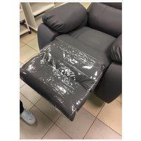 Защитный чехол на кресло Ханна, для подножки