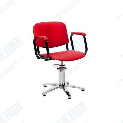 Чехол защитный для парикмахерского кресла Контакт