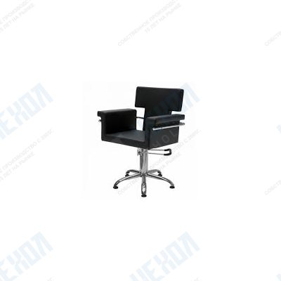 Чехол защитный для парикмахерского кресла Николь