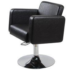 Чехол защитный для парикмахерского кресла Престиж