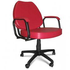 Чехол защитный для парикмахерского кресла Соло