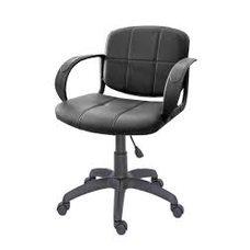 Чехол защитный для парикмахерского кресла Стандарт