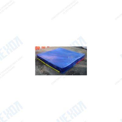 Защитный чехол для песочниц PAREMO, цвет Синий