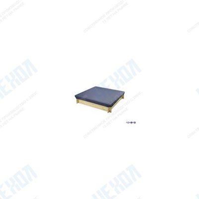 Защитный чехол для песочниц PAREMO, [PS116-06]
