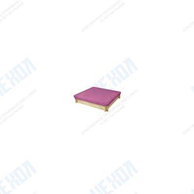 Paremo PS118 PAREMO Защитный чехол для песочниц