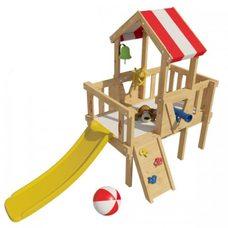 Чехол защитный для детского игрового комплекса
