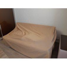 Чехол защитный на диван