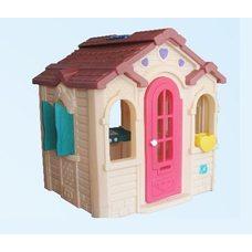 Чехол для детского домика