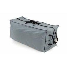 Чехол - сумка для хранения подушек