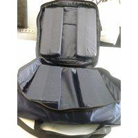 Спец. сумка для ценного оборудования