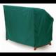 Чехол на качели с молнией, пэ, 230 × 153 × 145 см