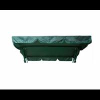 Тент-крыша для качелей, 207 × 147 см