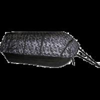 Чехол на сани волокуши 2650