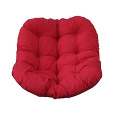 Прямоугольная подушка для грация, wind, easy, изи