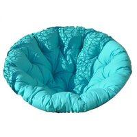 Круглая подушка для Олы, Аррибы, Tropica, Kokos, Lunar
