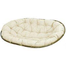 Подушка для дивана мамасан