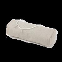 Подушка для гамака rgp-2 (лен)