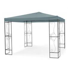 Крыша для павильона Party tent