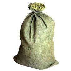 Мешок 60х90 см из палаточной ткани