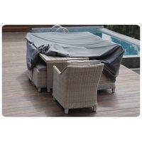 Чехол для комплекта мебели Fiji