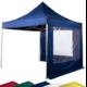Стенка для шатра 3х2 м, 5 цветов