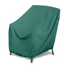Чехол BLUMEN HAUS на стул, мангал, садовую технику 100х100х75 см