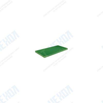 Матрас односекционный слк-м-1 пл.250 гр/м2 18 кг/м3