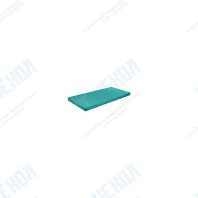 Матрас односекционный слк-м-1 пл.170 гр/м2 18 кг/м3