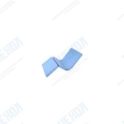 Матрас четырехсекционный слк-м-4 пл.170 гр.М2