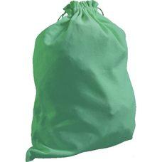 Мешки для белья пвх 250 гр м2