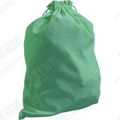 Мешок для прачечной (для белья) размер 75х100