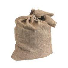 Мешки джутовые 56х96 см