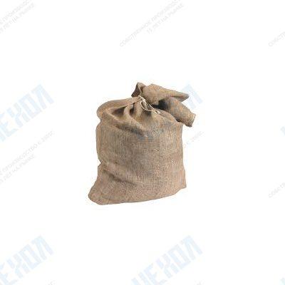 Мешки льняные 53х103 см