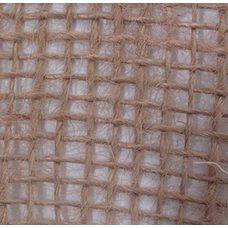 Мешки из джутовой мешковины