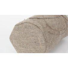 Дизайн сумки Б3