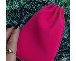 Мешки и мешочки из саржи