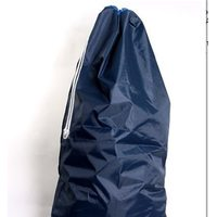 Мешки прорезиненные 70х120 см
